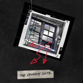The Kennedy Suite