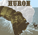 Huron
