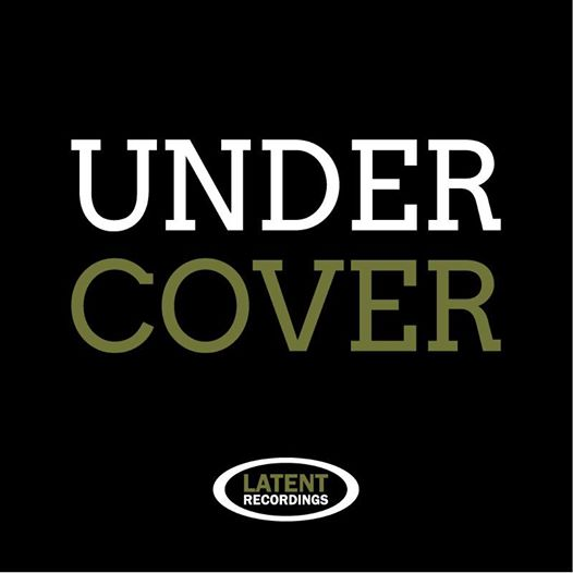 Under Cover (October 2014) – Thunder Road and Only A Broken Heart