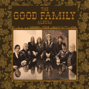 The Good Family Album