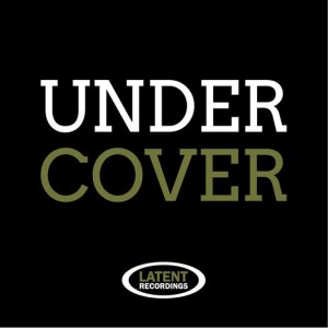 Under Cover (May 2015) – The Water Is Wide and One Grain Of Sand