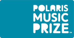 Polaris_Music_Prize_logo