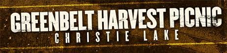 LeE HARVeY OsMOND Postpones Nashville Appearance to Join Greenbelt Harvest Picnic