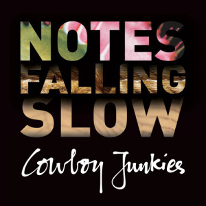 Notes Falling Slow now available everywhere