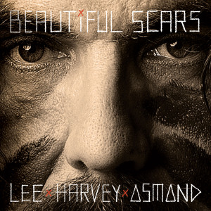 U.S. RELEASE OF 'BEAUTIFUL SCARS'  SET FOR MARCH 25 VIA LATENT RECORDINGS