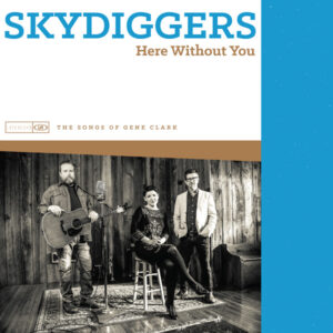 SKYDIGGERS Cover Art HR